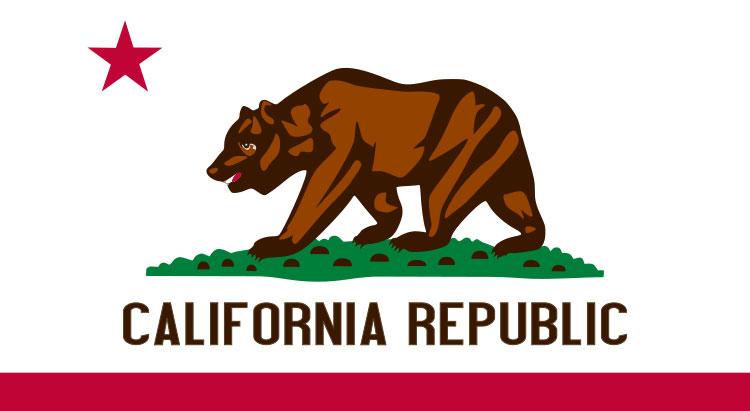 California-Flag-2