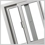Custom replacement window door installation in los for Vinyl replacement window manufacturers