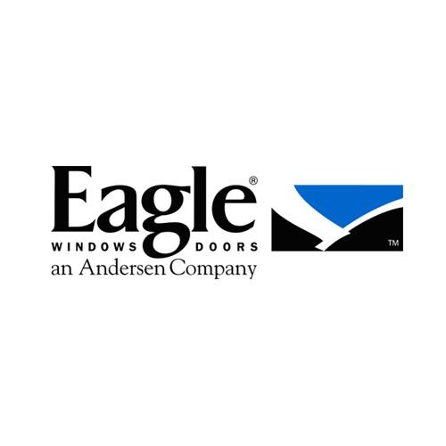 Eagle Windows And Doors Andersen E Series Custom