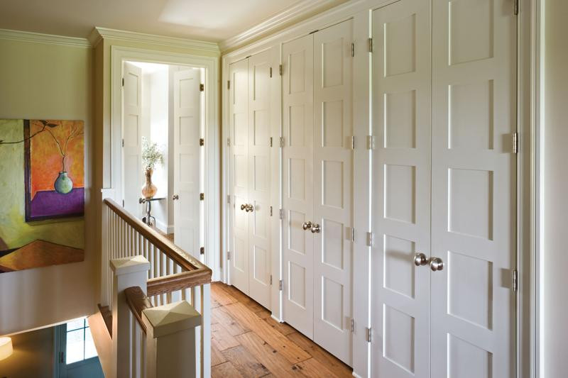Interior Door Installations Can Improve The Detail Of Your Home Decor. The  Right Doors Can Make Your Spanish Style Home Seem More Authentic, Or Can  Open Up ...