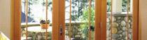 milgard-doors