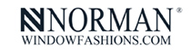Norman Windows logo.