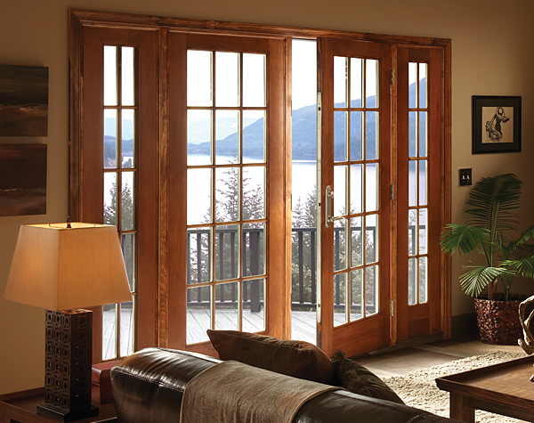 Ply Gem Windows Amp Patio Doors Windows Doors