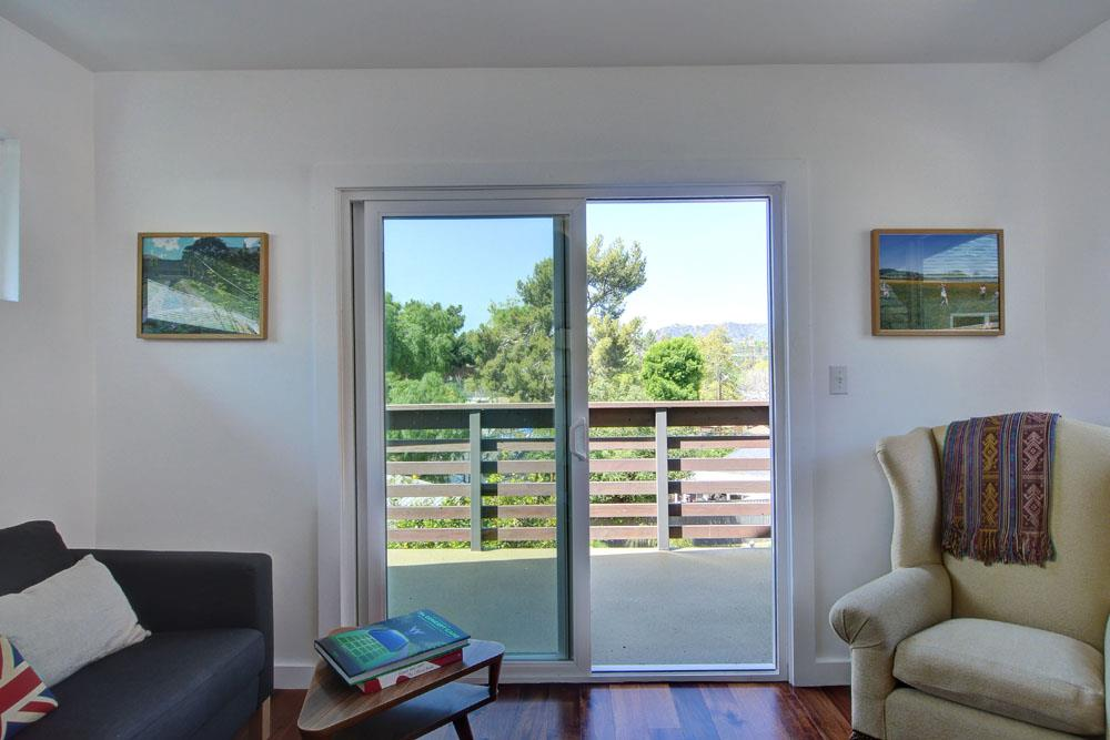 Window and Door Installation Eagle Rock Oak Grove Milgard Sliding Patio Door Interior & Window and Door Installation Eagle Rock Oak Grove Milgard Sliding ...