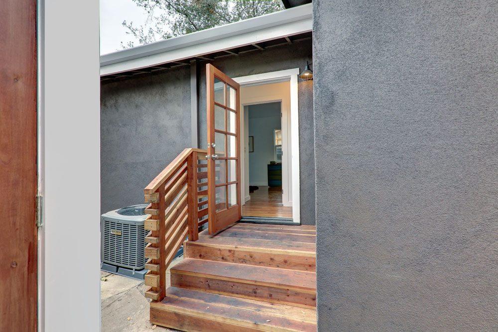Window Amp Patio Door Installation In Eagle Rock