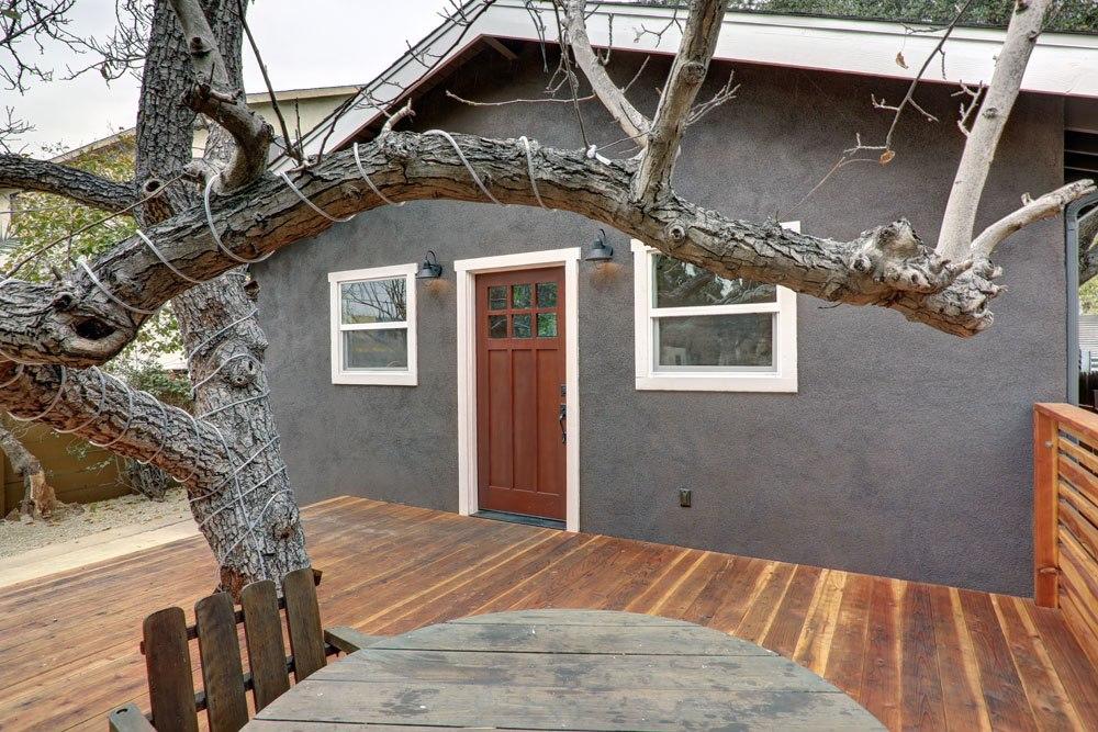 & Window u0026 Patio Door Installation in Eagle Rock - Milgard® TM Cobb