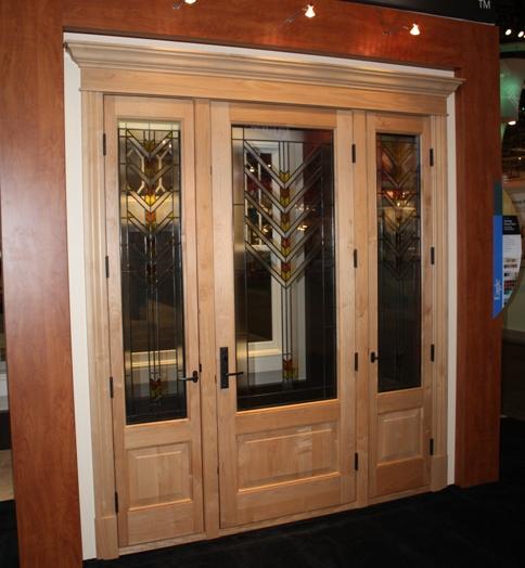 Andersen E Series Eagle Patio Doors 3