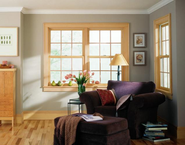Andersen 200 series windows doors for Andersen windows u factor