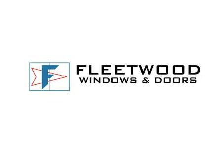 fleetwood-logo