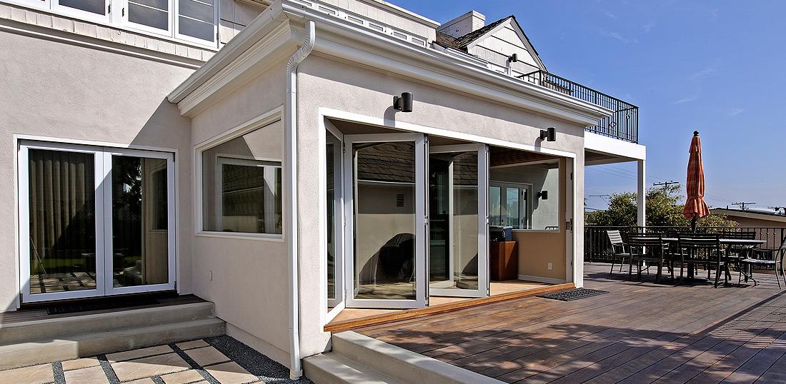 lacantina-doors-aluminum-wood-5 ... & LaCANTINA Aluminum Wood Doors