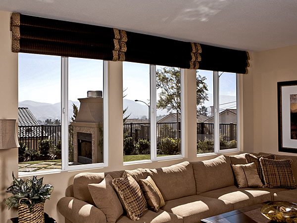 Featured products archives windows doors replacement for Milgard vinyl windows