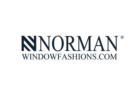 norman-windows-logo