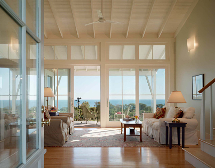 Featured brand of the week marvin windows doors for Marvin window shades cost