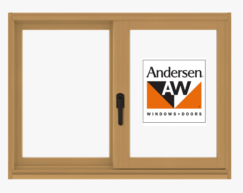 Spotlighting Quality: Andersen Windows and Doors
