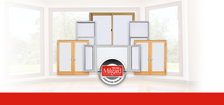 Spotlighting Quality: Milgard Doors & Windows