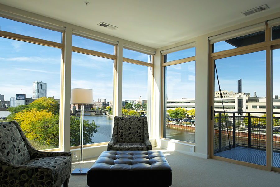 Helping you pick quality, eco-friendly, energy efficient windows and installation.