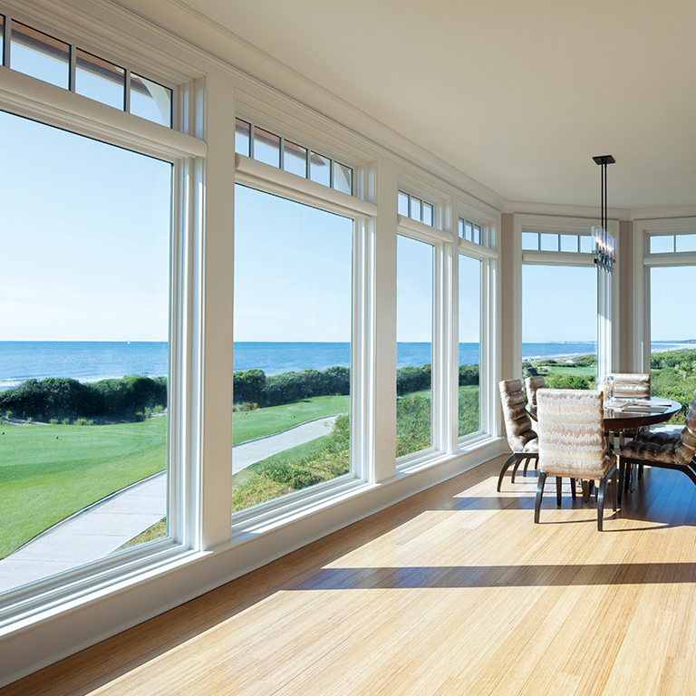 Andersen A-Series Windows